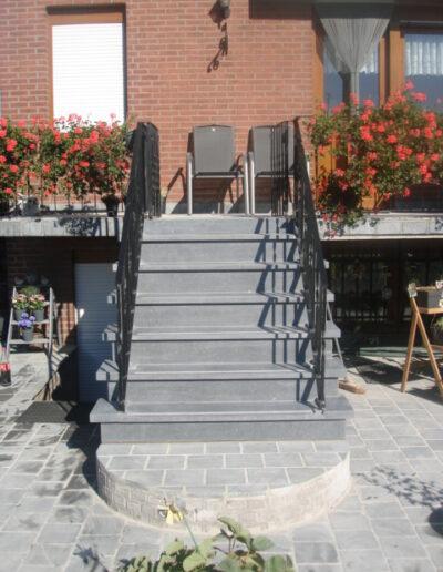 escalier martens (1)