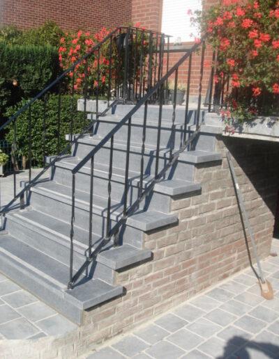 escalier martens (2)
