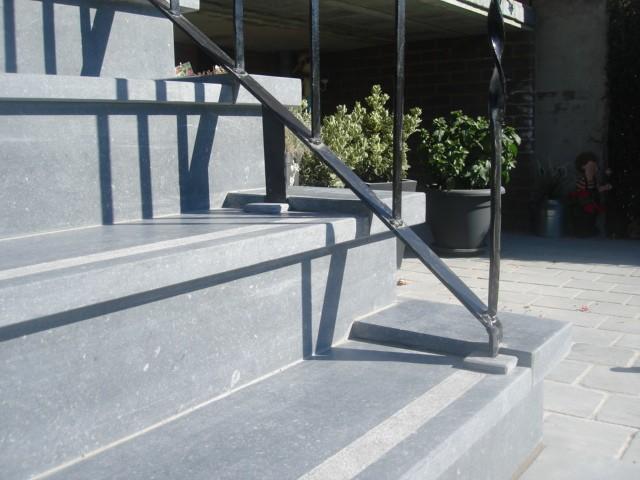 escalier martens (3)