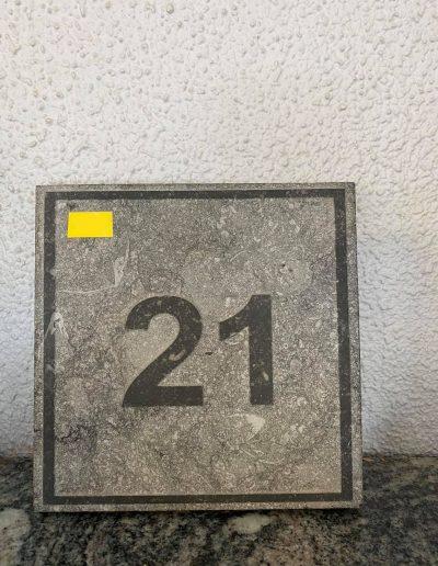 extérieur 1