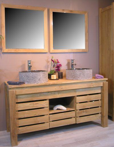 ori-meuble-de-salle-de-bain-en-teck-zen-double-vasque-145cm-miroirs-445